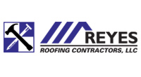 reyes-roofing